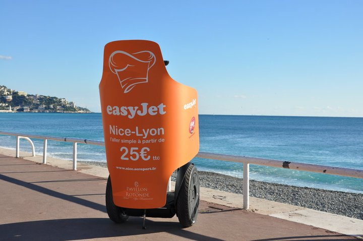 Street_marketing2_segway_polynésie_tahiti