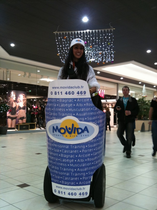 Street_marketing4_segway_polynésie_tahiti