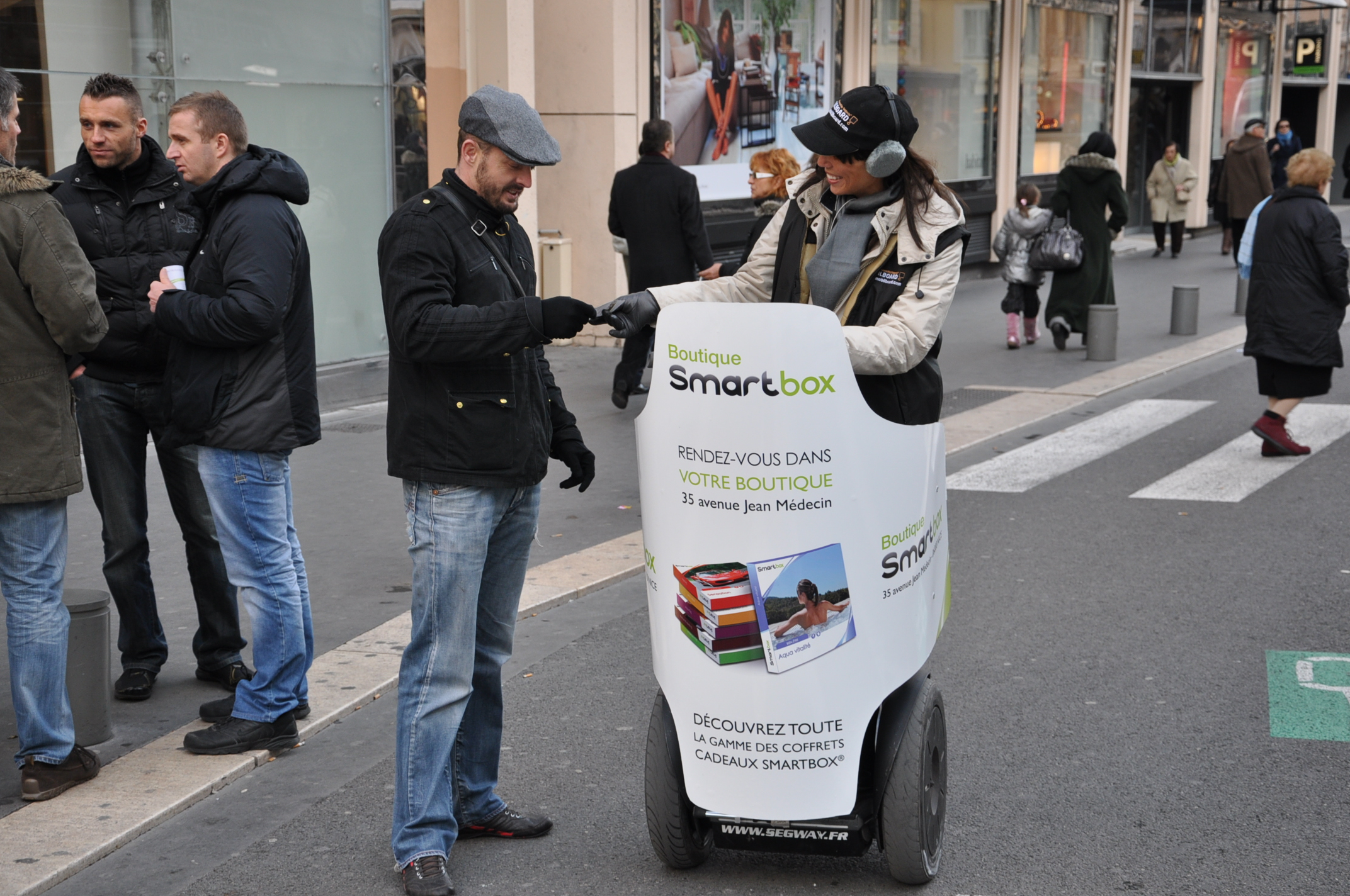 Street_marketing7_segway_polynésie_tahiti