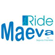 Logo_maevaride